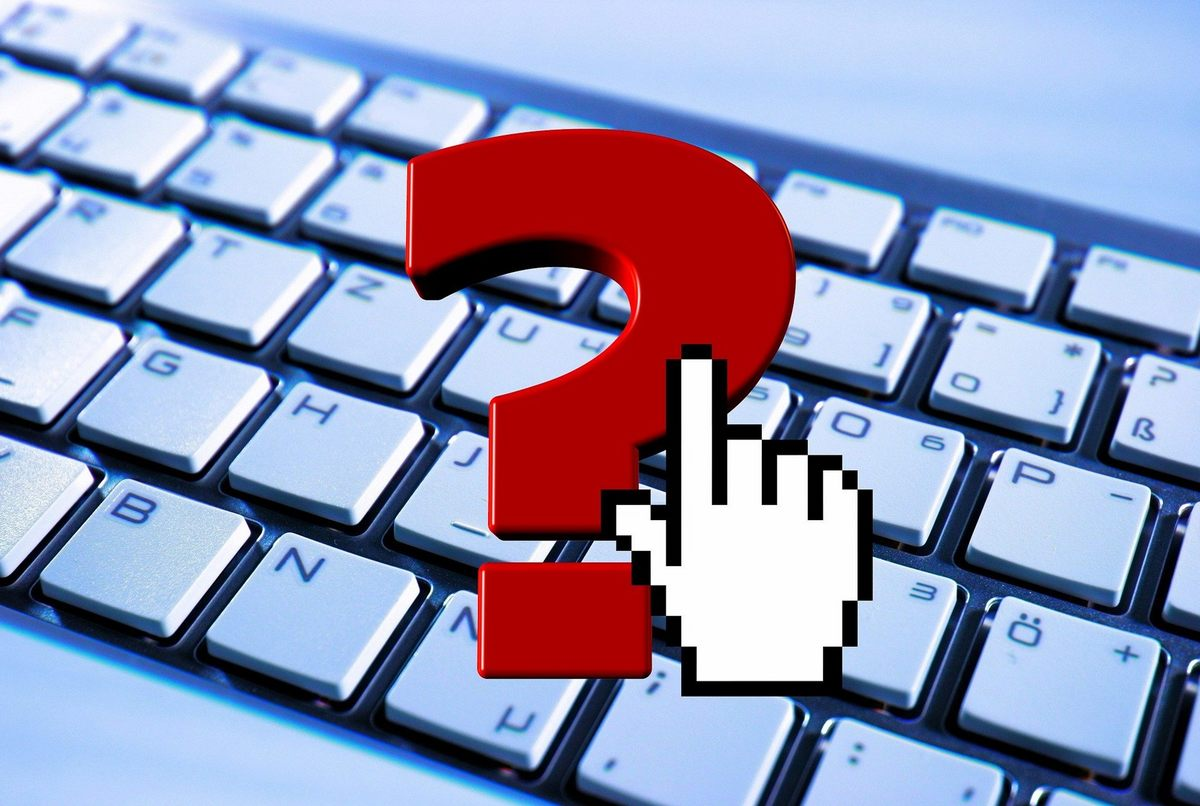 Keyboard 824317 1920